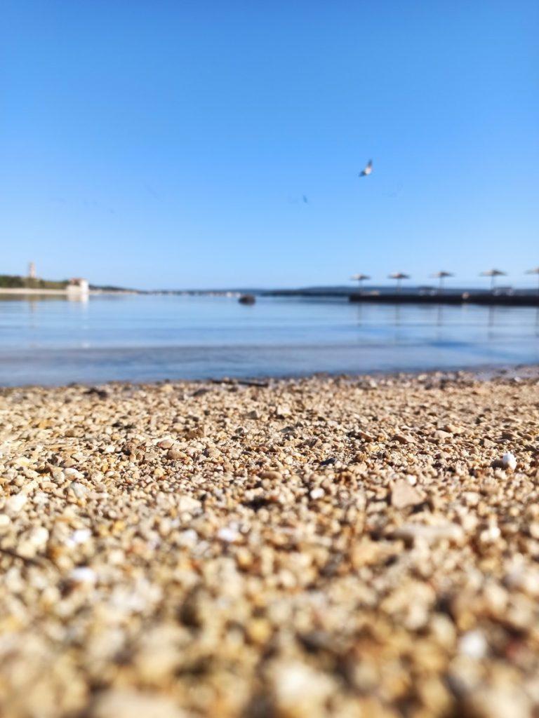 Tratica Beach